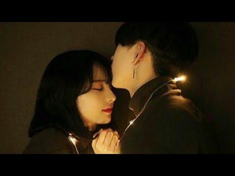 O Mere Sanam Mere Hamdam Love Story Song Raja Aryan Dance /2018/2019/Subscribe🔔👆