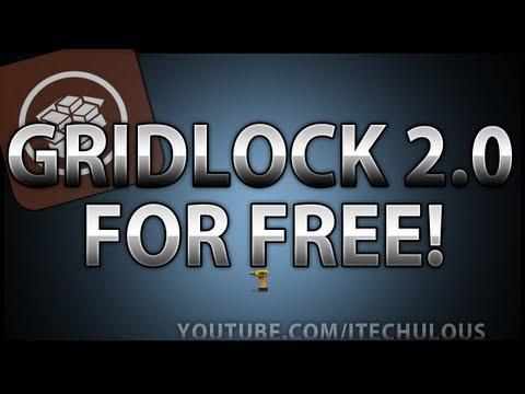 iOS 4.3 Download and Install - iPod touch 3rd GenerationKaynak: YouTube · Süre: 6 dakika36 saniye