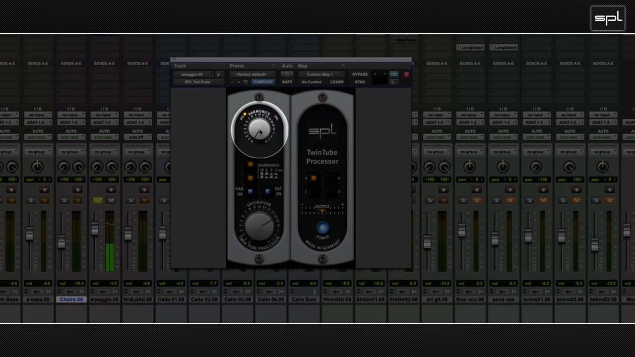 Universal audio uad-2 powered plug-ins full cracked - quitinorno