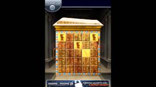 Open Puzzle Box Level 21 22 23 24 25 Cheats