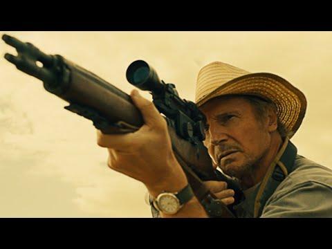 Download Mejor película de acción completá 2021 - película en español latino