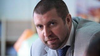 Дмитрий ПОТАПЕНКО — Есть ли у нас шанс на развитие? Как повысить производительность труда?