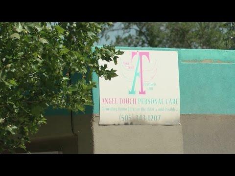 Albuquerque business accused of Medicaid fraud