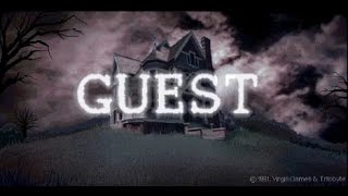 The 7th Guest PC Demo