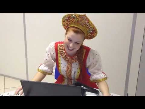 Как позвонить в сибирские сети