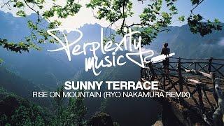 Sunny Terrace - Rise On Mountain (Ryo Nakamura Remix) [PMW012]