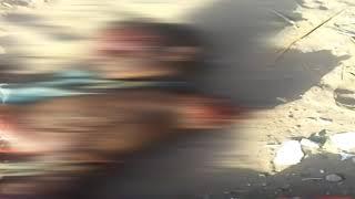 إستشهاد طفل وإصابة آخر بإنفجار لغم زرعته مليشيات الحوثي في كليو 16 بالحديدة