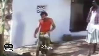 Vadivel old comedy 🎭 Whatsapp status video Tamil