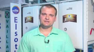 магазин «Термокласс»(Более 10 лет магазин «Термокласс» является проводником внедрения новых технологий и ультрасовременных..., 2014-05-24T06:55:20.000Z)