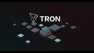 TRON TRX Buying BitTorrent, UpHold Ripple XRP Integration And Ethereum Classic 51% Attack