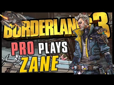 borderlands-3-|-exclusive-gameplay---zane-played-by-gearbox-employee-pro