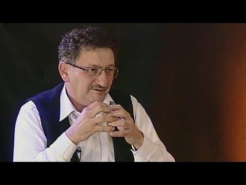GDP maszlag - Géczy Gábor, Jakab István