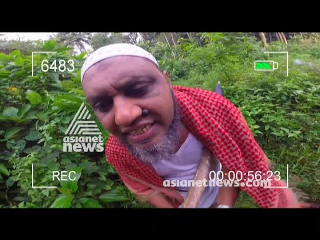 Munshi on Central Govt's stance on Foreign trip of Kerala ministers for flood aid 15 Oct 2018