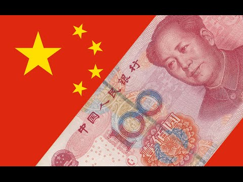 China stock market crash: how much money has been lost?