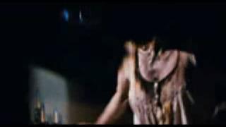 Quarantine Movie Trailer