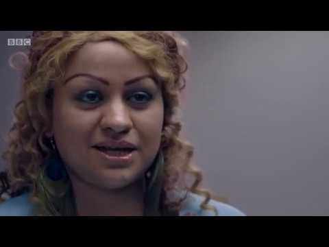The Cult Next Door - BBC Documentary 2017