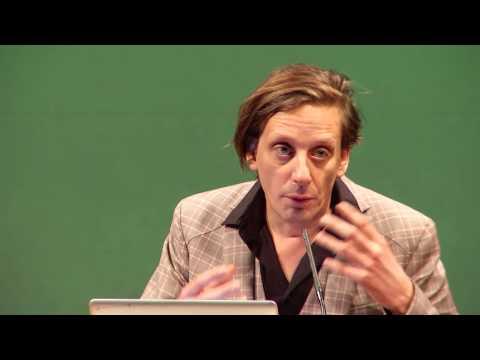 Digitalisierungskongress: Lightning Talk
