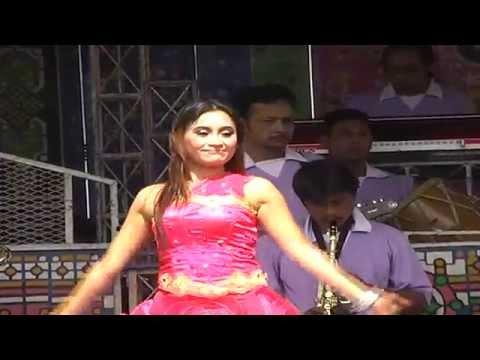Juragan Empang Koplo Vokal  Via Agata *Live Show Dangdut Tarling **NADA AYU NUNUNG ALVI