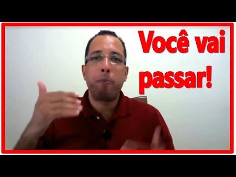 Auto Escola Podium - Você Sempre em Primeiro Lugar !!! Aula Prática de Baliza de YouTube · Duração:  1 minutos