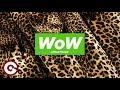 NICOLA ZUCCHI - WoW (Hiisak Remix)