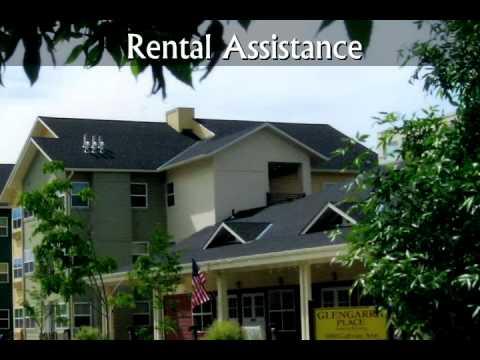 Apartment Rentals Kalispell Mt