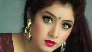 Tu Pagal Premi Awara - Shola Aur Shabnam (1992) | Divya Bharti & Govinda | Kavita Krishnamurthy