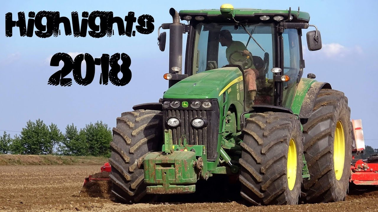 Download HighLights2018