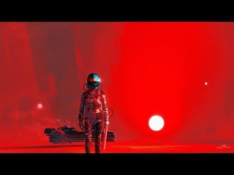 ŠOKANTNA ISTINA: Kada ljudi postaju vanzemaljci?!