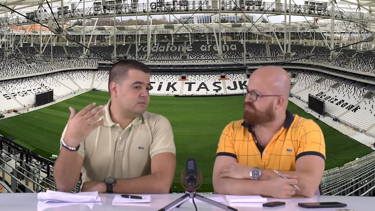 Besiktas Lask Linz Mac Analizi Uefa Avrupa Ligi 3 On Eleme Turu Rova Linz Mac Avrupa