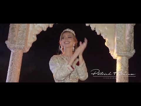 Meilleur mariage marocain