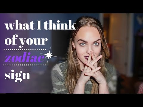How to sign the song I've Got the Joy in ASL from YouTube · Duration:  4 minutes 44 seconds
