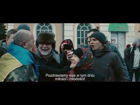 """""""Donbas"""" - polski zwiastun. Premiera 19 października"""