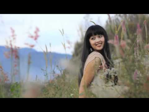 fitta-you are beautiful cover cherrybelle.m4v