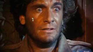 THE RIFFS 3: DIE RATTEN VON MANHATTAN (1984) - Deutscher Trailer