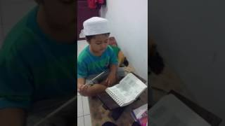 Video Anak kecil baca bismilah download MP3, 3GP, MP4, WEBM, AVI, FLV November 2018
