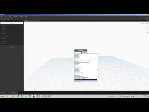 Replacing the Space Naming Utility with Dynamo in Revit