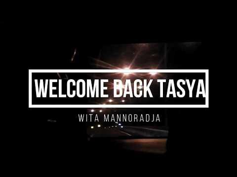 Tentang Tasya Estu