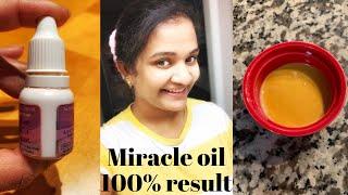 USA | Tamil | Summer facial | Removes tan | Brightens Skin | Skin glow