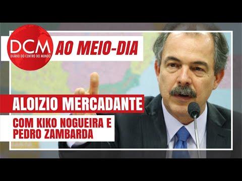 Balaios de gatos sem agenda clara, manifestos contra Bolsonaro micam e a culpa é de Lula