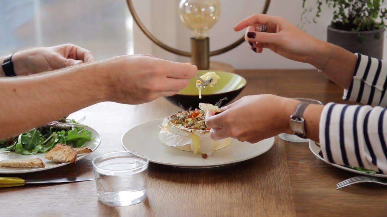 Cuisine 10 Astuces Qui Changent Tout foodette, la recette qui change tout !