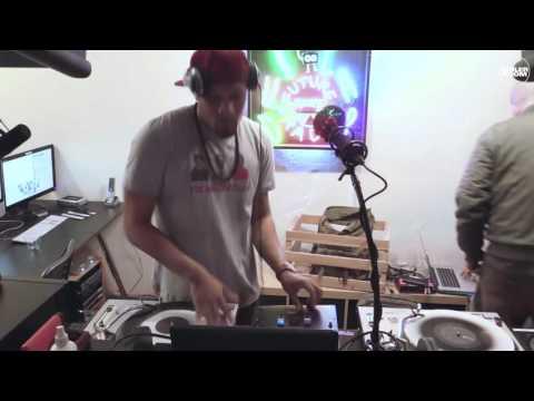 14KT Boiler Room Los Angeles DJ Set