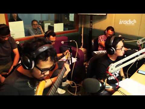 #IRadio #SabotaseIRadio Kerispatih - Demi Cinta