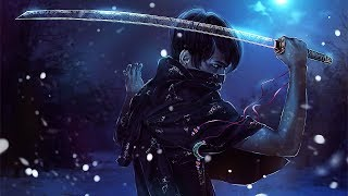 RISING SKY - Epic Powerful Hybrid Music Mix | Epic Massive Orchestral Music