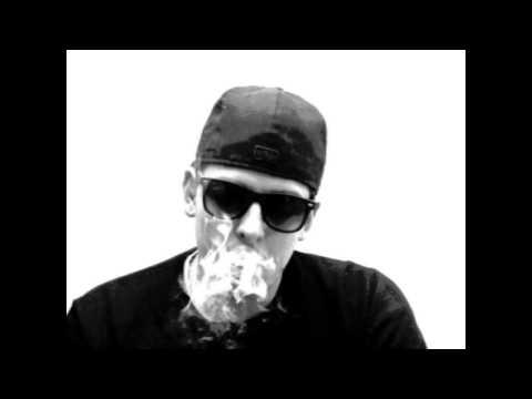 TheNilson - Schivo (Prod.TheNilson)