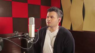 MUSKURANE Arijit Singh - Cover Lagu By Ridho Rhoma - Cover Lagu Muskurane Arijit Sigh