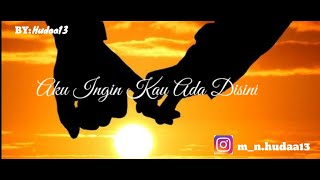 Download COVER LAGU (MENGARAPKANMU) BY TEGAR SEPTIAN