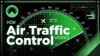 how-air-traffic-control-works
