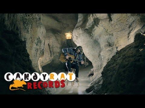 Grayson Erhard - Cave