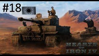 HoI4 - The Guangxi Clique - Part 18 - END