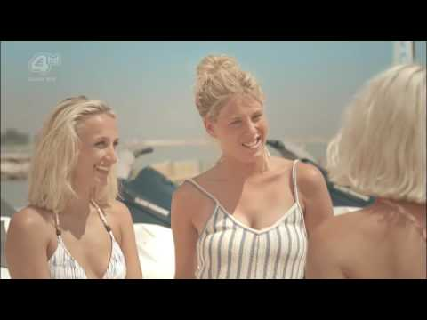 Made In Chelsea South Of France S01E02